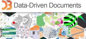 D3 js-Data-Driven-Documents-624×281-Copy – WordPress, WooCommerce