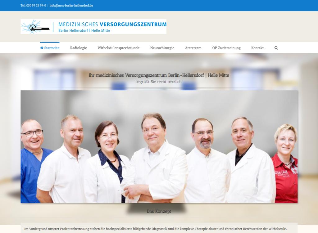 Medizinisches-Versorgungszentrum-MVZ-–-Medizinisches-Versorgungszentrum-Berlin-Hellersdorf-–-Helle-Mitte-1024×751