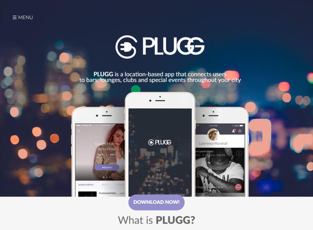 PLUGG-Plugg-Mobile-App-1024×751