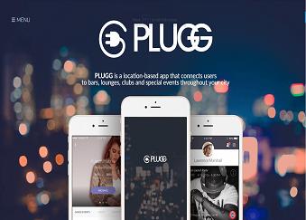 Pluggnation