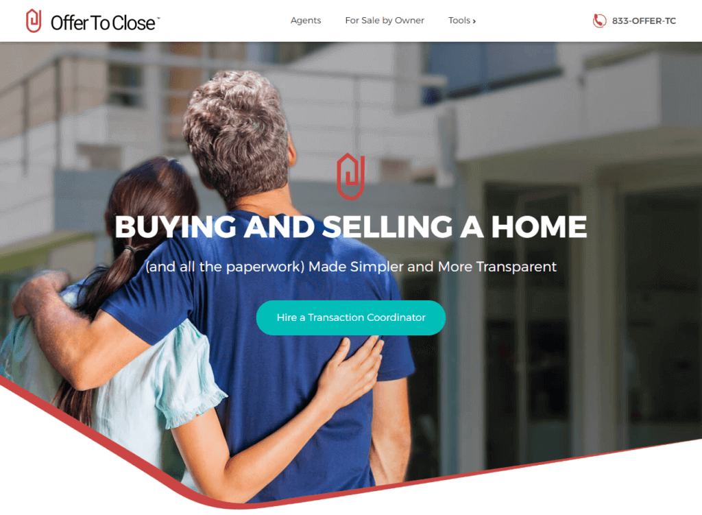 Home-Offer-To-Close-1-1024×751