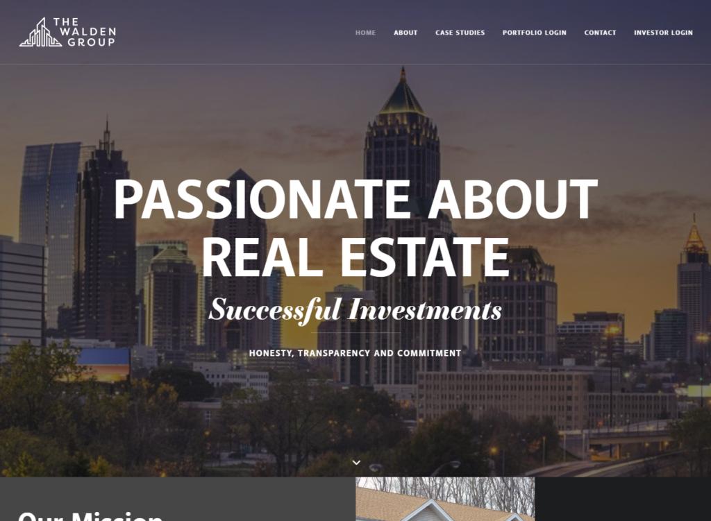 Walden-Management-–-Real-Estate-1024×751
