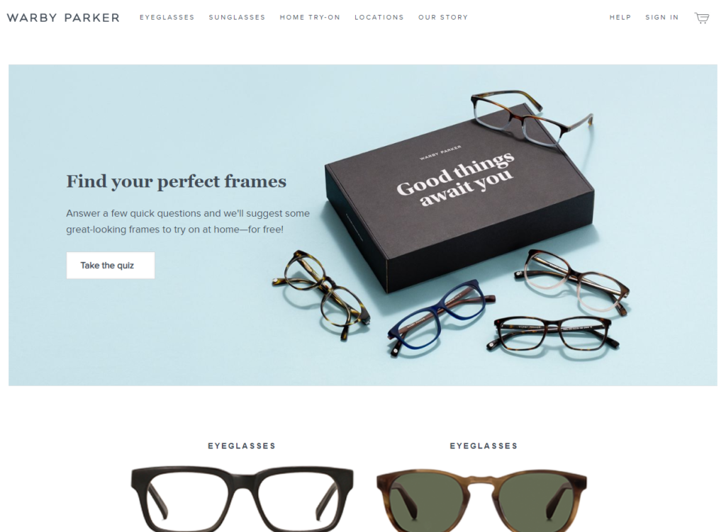 Warby-Parker-1024×751