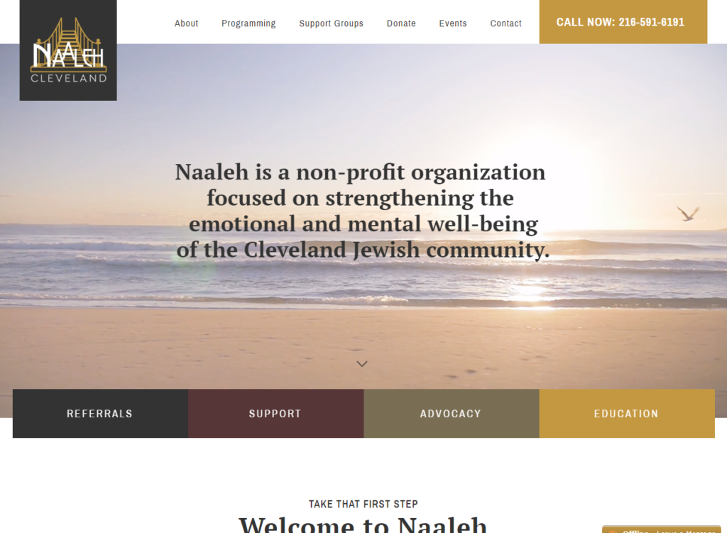 naalehcleveland-org-–-Strengthening-the-Emotional-Well-Being-of-the-Community-1024×751