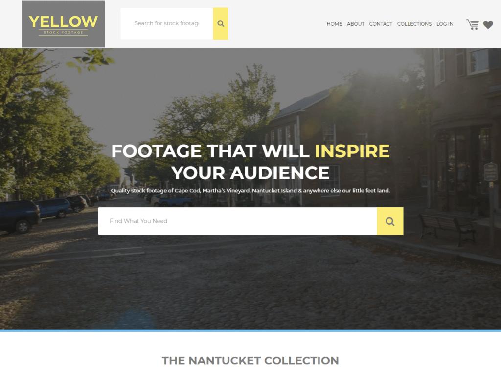 yellowstockfootage-1024×751